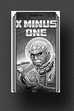 *X MINUS ONE* Old Time Radio Shows - 128 MP3s on CD +FREE OFFER OTR