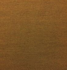 "SUNBRELLA TRAX SEQUOIA BROWN HERRINGBONE OUTDOOR INDOOR FABRIC BY YARD 54""W"