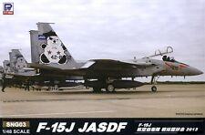Pit Road 1/48 F-15J JASDF TAC Meet 2013 SNG03