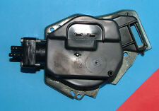 1970-1972 Chevrolet Camaro GM Windshield Washer Pump with Concealed Wipers