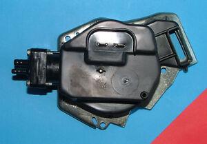 1968-1969 Chevrolet Impala GM Windshield Washer Pump