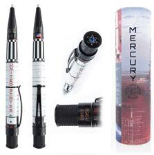 RETRO51 NASA Project MERCURY Tornado Space Race Series PEN