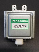 MAGNETRON PANASONIC 2M236-M42   1000W