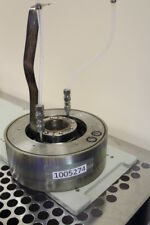 """Plasmatherm 8.375"""" Diameter Icp Electrode used in Slr Icp 770 & 790 systems"""