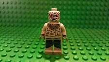 LEGO Pharaoh's Quest Minifigure Skeleton Mummy