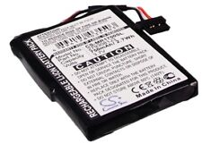 Battery For Magellan RoadMate 1700 750mAh GPS, Navigator Battery