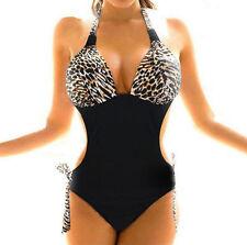 924a276d6f7 Baby Phat Swimwear for Women