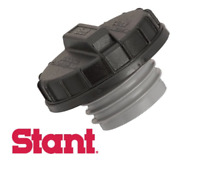 OE Replacement Genuine Stant 10819D OEM Type Fuel//Gas Cap for Diesel Fuel Tank