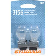 Backup Light 3156.BP2 Sylvania