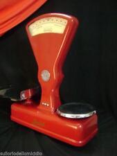 Magnifique balance berkel modèle rotterdam 0022 complètement restaurée