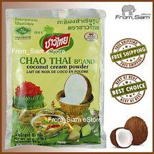 COCONUT MILK POWDER Thai Food Cooking Curry Dessert TOM YUM - 60g (2.12oz)