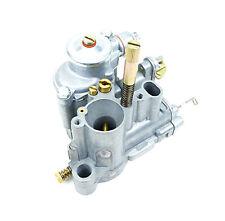 Vespa Dellorto Spaco Style Carb Carburetor 20/17 SI20-17 Non Auto Lube 125 150cc