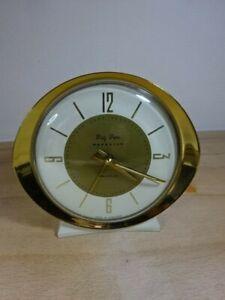 Westclox  Big Ben Alarm clock
