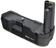 NIKON Grip MB-10 - F90 - F90X - ===Mint===