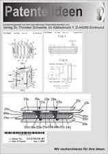 Methanol Brennstoffzellen  Laptop Handy 2190 Seiten!