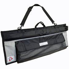 Schwert- und Rudertasche für Segeljolle Laser® - Tasche für Schwert, Pinne etc.