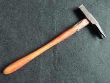 Petit marteau de bijoutier ancien - horloger / orfèvre Art populaire. précision