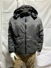 oldgen orc industries pcu level 7 jacket medium seal cag devgru eagle lbt nsw
