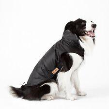 Pet Apparel Waterproof Warm Dog Jacket Winter Coat For Small Medium Large Puppy