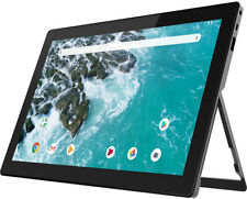 TrekStor SurfTab S11 32GB+3GB RAM, WLAN-Dualband,Bluetooth 4.0,Miracast BRANDNEU