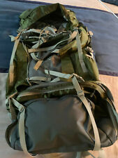 ALPS Mountaineering Caldera 5500 BackPack Camping Excellent Addition to Gear