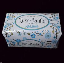 CLAUS PORTO ACH BRITO Soap Bars Bath Luxury Classic 350g 12.40 oz Portuguese