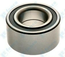 Wheel Bearing Front Quality-Built WH513052
