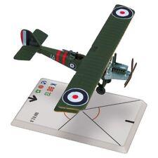 Wings of Glory Miniature RAF R.e.8 59 Squadron