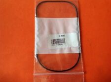 1- Husqvarna O Ring For Pole Saw Part # 537291001