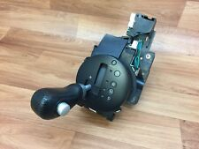 Nissan 350z Auto gear box selector with shift lock complete 2004 model DYR