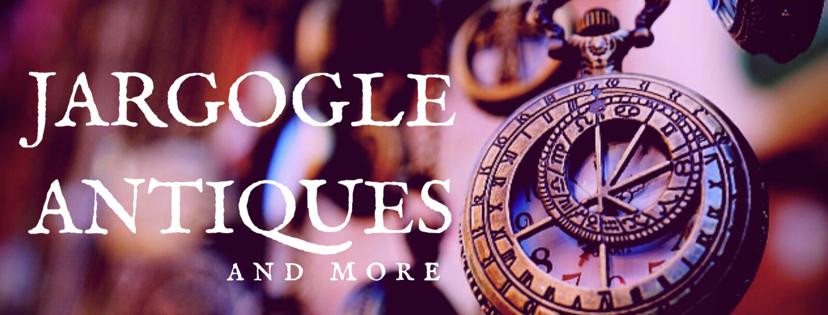 Jargogle Antiques