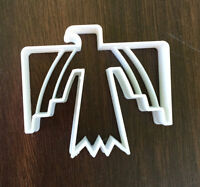 Southwestern Thunderbird cookie and fondant cutter - US SELLER!!