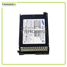 "816969-B21 HPE  120GB 3.5"" Mixed Use‑3 SATA 6Gb/s SSD 816962-001"