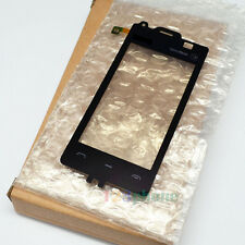 BRAND NEW TOUCH SCREEN GLASS LENS DIGITIZER FOR NOKIA 5530 XPRESSMUSIC #GS237