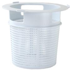Poolrite MKII / MK2 / New Style / S2500 Skimmer Basket