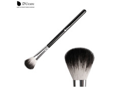 Multifunctional Goat Hair Makeup Brush Powder Blending Uniform Brush high
