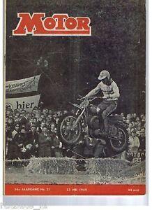 MO6921-RHENEN,GP MOTOCROSS NORG,KRING,GP DUITSLAND WM