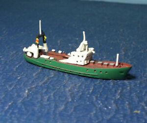 """SEXTANT 1:1250 F. Fischereischiff """" ROC AMADOUR """" SX 95"""