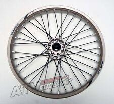 Front Complete Wheel Kawasaki KX250F KX450F 2004 2005 2006 2007 2008 2009 Rim