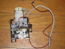 Roling Pump Epson Stylus Photo R3000 / SC-p600 Decomp motore