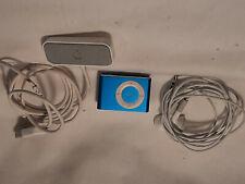 Apple Ipod Shuffle 2Gb 2nd gen