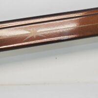 Vintage Schwinn Continental Chainguard Lightweight Brown A3