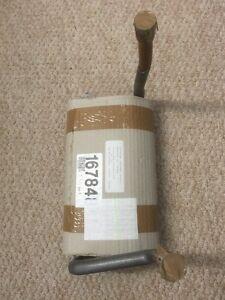 929310 Heat Exch Assy Kit