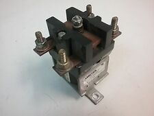 Ct97C4303800 ,Used,Contactor - 36 Volt