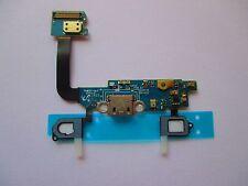 Samsung Galaxy Alpha G850F Dock Connector Ladebuchse Mikro USB Flex Sensor