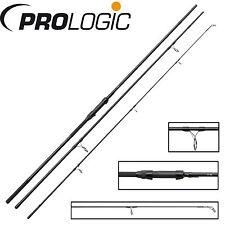 Prologic C1 XG 12ft 360cm 3,5lbs 3-teilige Karpfenrute für verschiedene Montagen