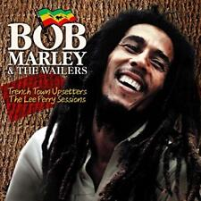 Bob Marley & And The Wailers - The Lee Perry Sessions (NEW 2CD)