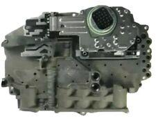 545RFE 65RFE  Dodge Transmission Complete Valve Body 2011-up R65RFEVB2