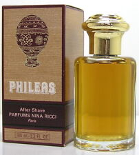 Nina Ricci Phileas After Shave 100 ml