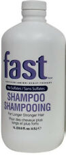 NISIM Fast Shampoo, 33.79 Fluid Ounce - SPECIAL PRICE ENDS SUNDAY